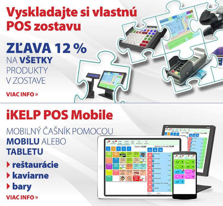 KAVT_webbanery_740x342_02
