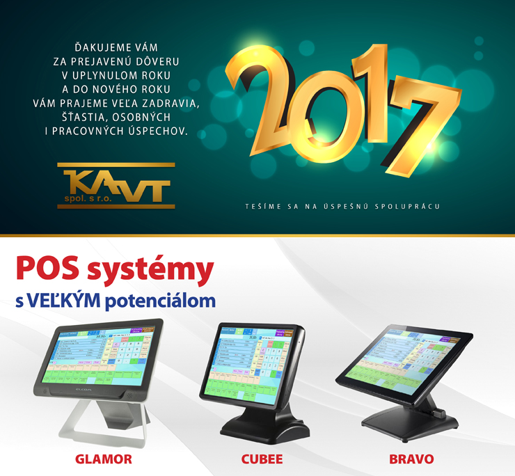 KAVT_webPF_740x342